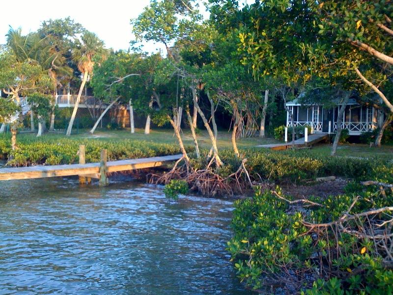 Cabbage Key FL, Boat Rentals, Limo