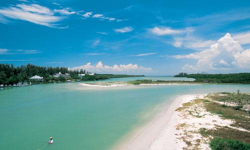 Captiva Island FL, Boat Rentals, Limo