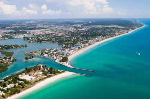 Boat Rentals Venice Beach FL, Boat Rentals FL, Limo