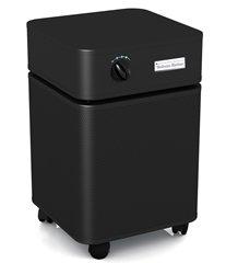 Surviving toxic mold mold exposure mold illness mold - Austin air bedroom machine air purifier ...