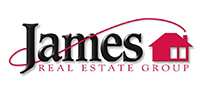 James Real Estate Group