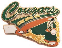 cedar rapids cougar women 100% free online dating in cedar rapids 1,500,000 daily active members.