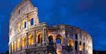 Citalia Rome Holidays, City Breaks & Holiday Deals To Rome