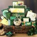 Gourmet Gift Basket Delivery Any Occasion