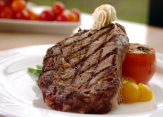 Buy filet of prime rib online