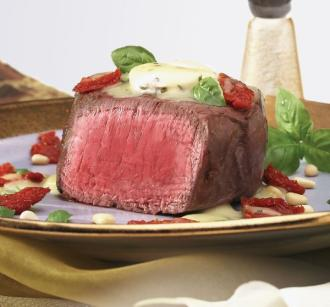 Buy Filet Mignon online
