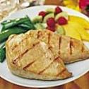 Buy Chicken Breast Online