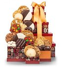 Best Cookie Gifts Online