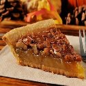 Send Gourmet Pecan Pie