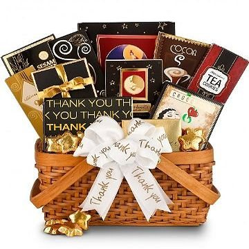 Buy thank you gifts online