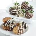 Buy Chocolate Covered Strawberries Online