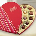 Gourmet Valentine's Day Chocolate Gifts