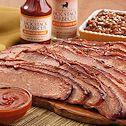 BBQ Shipped Nationwide