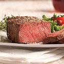 Mail order top sirloin steaks