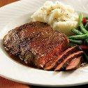 Buy filet of prime rib online