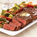 Buy strip steak online