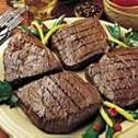 Buy top sirloin steak online