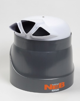 Cuoghi Mini NEB Humidifier 