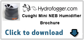 Click for the Mini NEB Brochure
