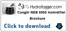 click to see the NEB 6500 Brochure