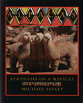 Alpacas: Synthsis of a Miracle