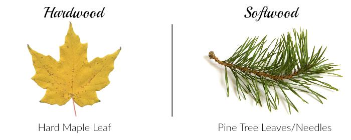 E g amish furniture houston tx hardwood vs hard wood