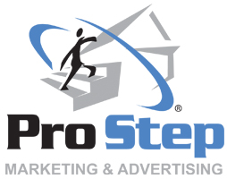 Pro Step Marketing®