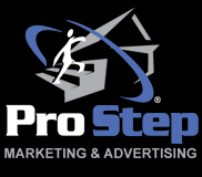 Pro Step Marketing and Advertising