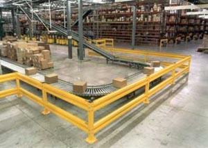Loading Dock Equipment Loading Dock Equipment Loading