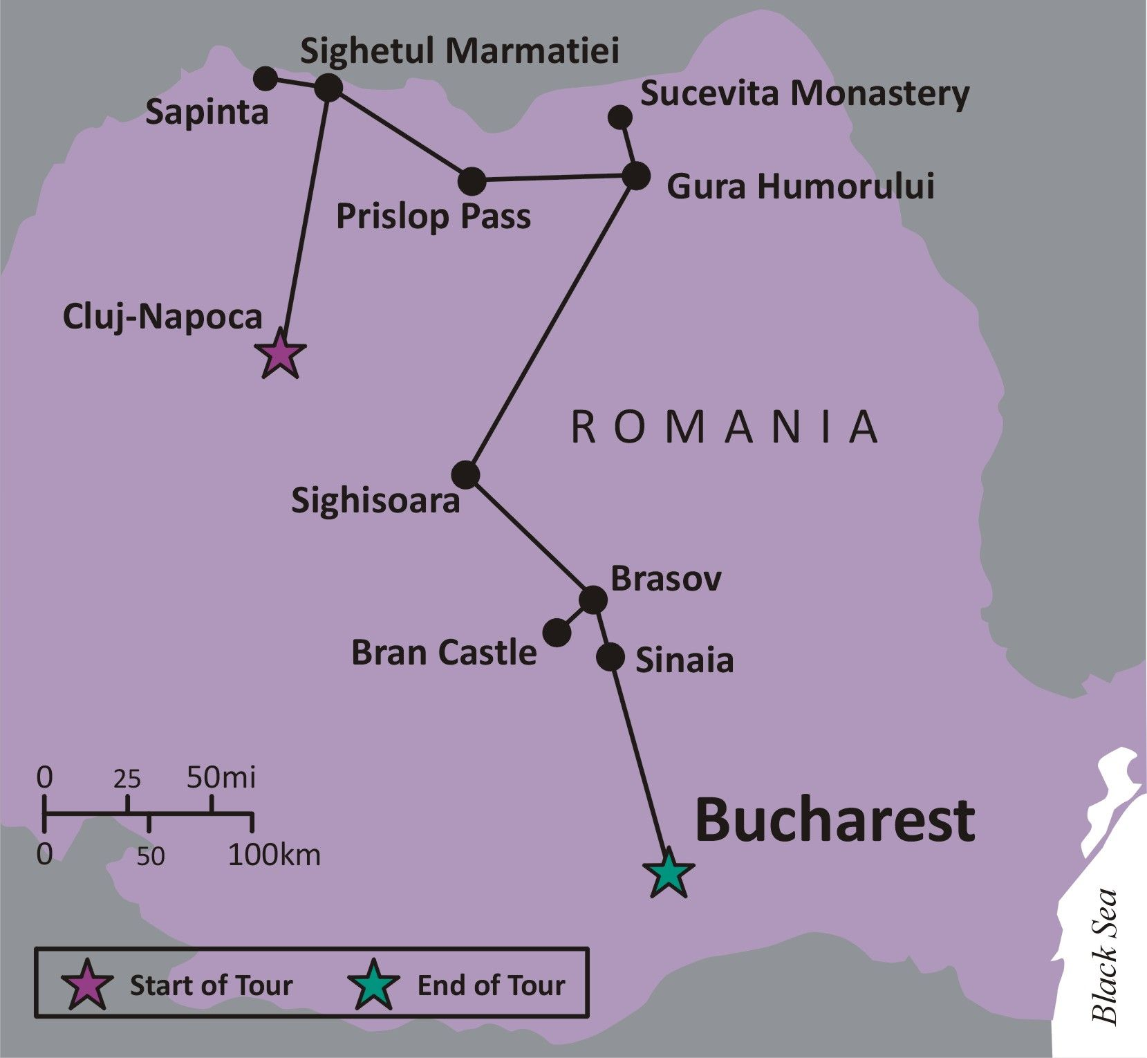 an overview of romania History of romania, overview of bucharest, international relocation to bucharest, romania: information for expatriates, expat guides.