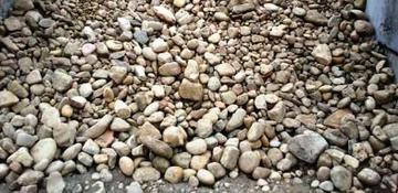 Long Island Stone Large