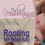 Rooting DVD