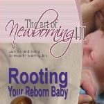 Rooting DVD