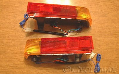 1500_SaddlebagCornerTurnSignals_670 051 honda gl1500 lights & lighting accessories  at n-0.co