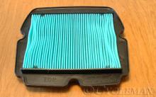 OEM Honda GL1800 Air Filter