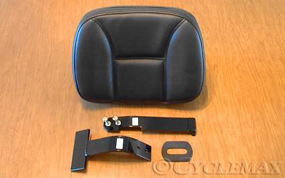 GL1800 Utopia Backrest