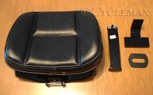 GL1500 backrest