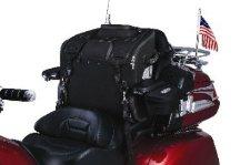 XKursion XW5.0 Roller Bag