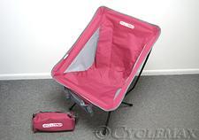 CompacLite Folding Smart Chair