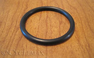 GL1800, GL1500 O-ring for Rear Drive Filler Cap