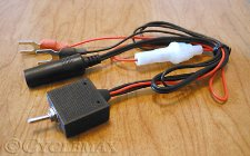 Hornet Motorcycle Wiring Harness