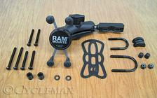 Ram Mount X-Grip Device Holder