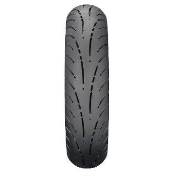 GL1800 Dunlop E4 Tire