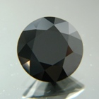 Wild Fish Gems - Black gemstones