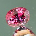 Natural Untreated Ruby