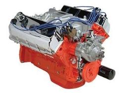 Mopar Pro Shop  Mopar Performance Parts MoPowered  PERFORMANCE