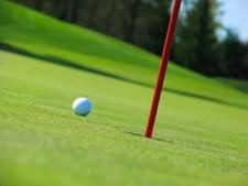 Statesville, NC Golf