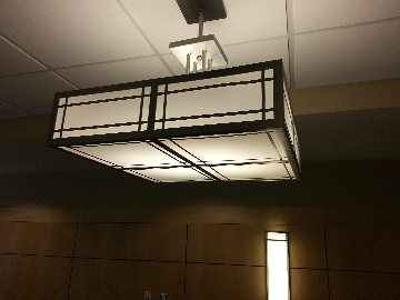 Lighting Associates, Inc