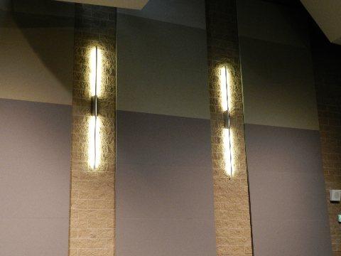 lighting associates inc news