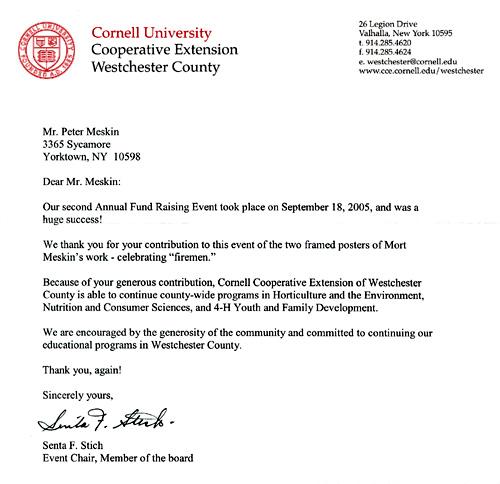Pin University Admission Letter On Pinterest